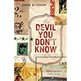 The Devil You Don't Know: Going Back to Iraqby Zuhayr Jaz??ir?