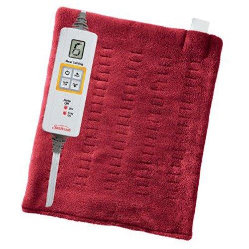 sunbeam-2014-915-xpressheat-heating-pad-large-12-x-15-inch