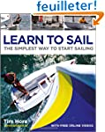 Learn to Sail - The Simplest Way to S...