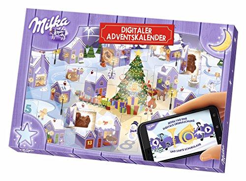 milka-schokoladen-adventskalender-mit-digitalen-uberraschungen-1er-pack-1-x-200-g
