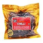 Chilli Biltong 300g Medium, No Fat