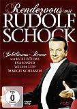 Rendezvous mit Rudolf Schock
