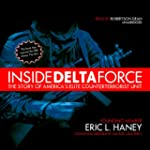 Inside Delta Force: The Story of Amer...
