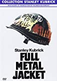 echange, troc Stanley Kubrick Collection : Full Metal Jacket