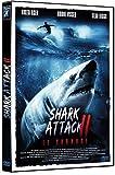 echange, troc Shark Attack 2 - Le carnage