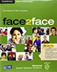 face2face for Spanish Speakers Advanc...