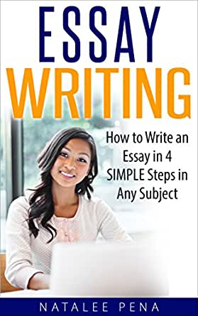 tertiary subjects how too write an essay