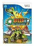 Cheapest Battalion Wars 2 on Nintendo Wii