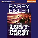 The Lost Coast: A Larison Short Story | Barry Eisler