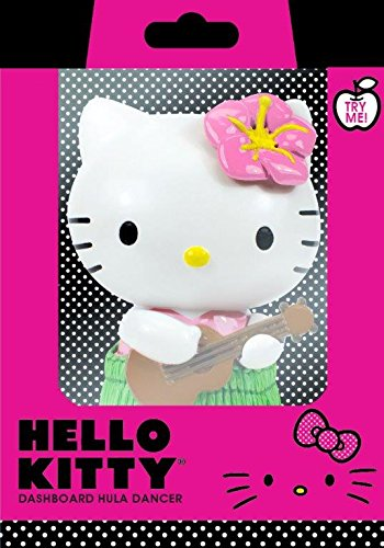 chroma-48006-hello-kitty-hula-dancer-dashboard-auto-ornamentz