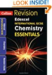 Collins IGCSE Essentials - Edexcel In...