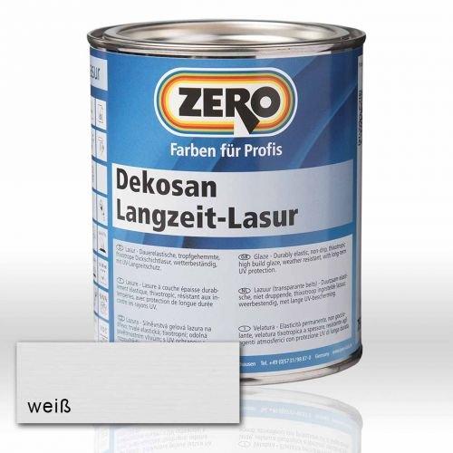 zero-dekosan-langzei-tlasur-af-blanc-25-l