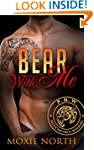 Bear With Me: Pacific Northwest Wereb...