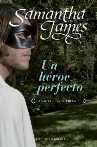 Un Héroe Perfecto descarga pdf epub mobi fb2