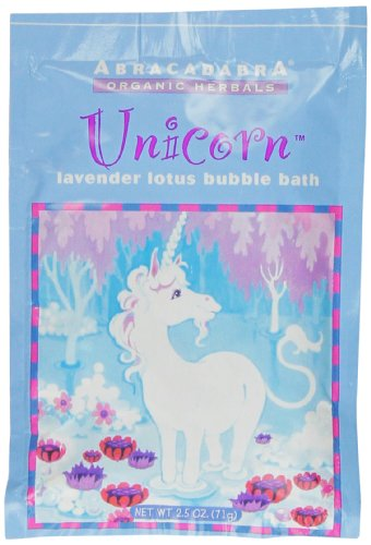 abra-therapeutics-bubble-bath-unicorn-lavender-lotus-unicorn-lavender-lotus-25-oz