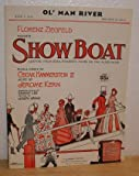 """Ol Man River (from """"Show Boat"""")"""
