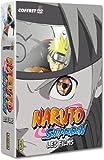 echange, troc Naruto Shippuden - Les Films