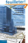 Public-Private Partnership Projects i...