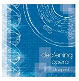 Blueprint by Deafening Opera