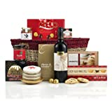 #8: Christmas Collection Hamper 80011
