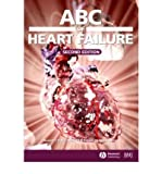 img - for ABC of Heart Failure (ABC) (Paperback) - Common book / textbook / text book