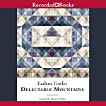 Delectable Mountains | Earlene Fowler