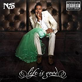 Life Is Good (Deluxe Version) [Explicit] [+digital booklet]