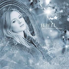 Silent Night ( LP Version ): Jewel