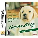 Nintendogs Lab & Friends ~ Nintendo