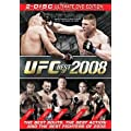 Ufc 2008 Best of [Import]