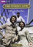 The Onedin Line - Series 2 [DVD]