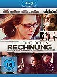 Eine offene Rechnung [Blu-ray]