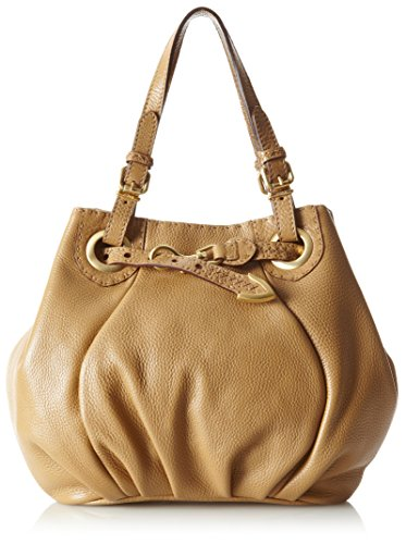 Fendi-Womens-Selleria-Pomodorino-Bag-Light-Brown