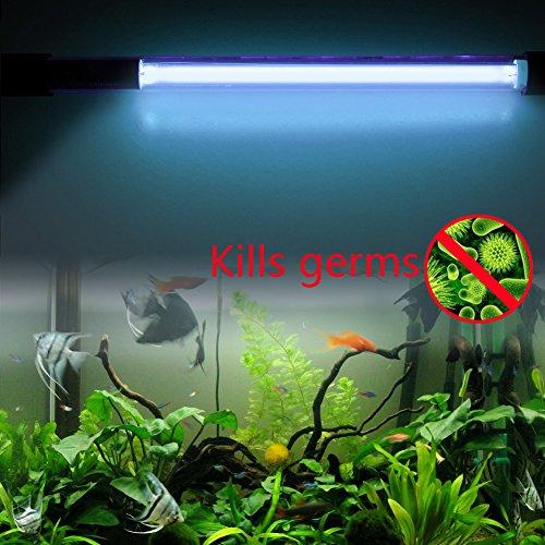Annong-UV-Lampe-15W-18M-IP68-wasserdichte-Aquarium-Fische-Tank-UV-Licht-Lampe-Unterwasser-UV-Sterilisator-Lampe