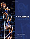 Physics: A Conceptual World View, 7th Edition