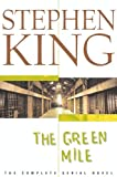 The Green Mile: The Complete Serial Novel (English Edition)