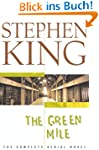 The Green Mile: The Complete Serial N...