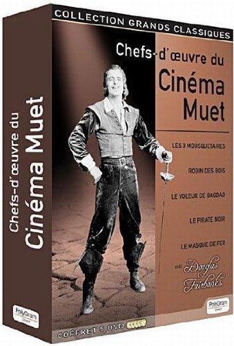 chefs-doeuvre-du-cinema-muet