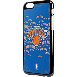NBA New York Knicks iPhone 6/6s LeNu Case - New York Knicks Blast Lenu Case For Your iPhone 6/6s