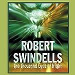 The Thousand Eyes of Night | Robert Swindells