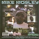 echange, troc Mike Mosley - Mike Mosley Radio