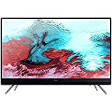 Samsung 81 cm (32 inches) Series 4 32K4300-BF HD LED TV (Black) - Scheduled/24 Hour Delivery (Samsung Fulfilled)