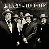 Earls Of Leicester