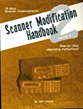 img - for Scanner Modification Handbook Vol 2 (Volume 2) book / textbook / text book