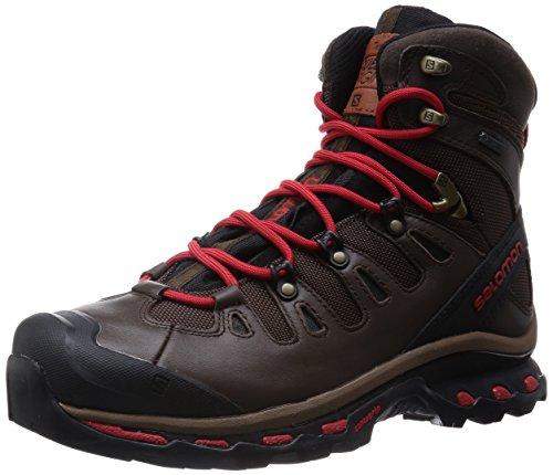 salomon-quest-origins-gtx-zapatillas-para-hombre-bright-negro-quick-44-1-2