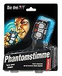 KOSMOS 631253 - Die drei ??? Phantoms...