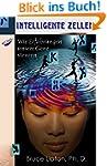 Intelligente Zellen: Wie Erfahrungen...