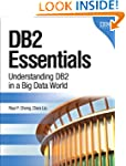 DB2 Essentials: Understanding DB2 in...