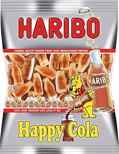 haribo-caramelle-happy-cola-ripgr175