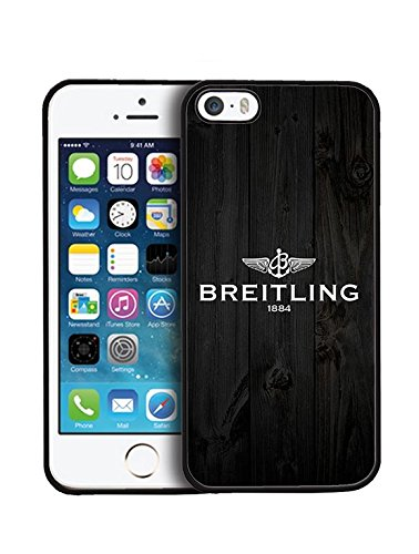 iphone-se-5s-breitling-sa-hulle-schutzhulle-breitling-sa-handyhulle-slim-tpu-hulle-schutzhulle-fur-i